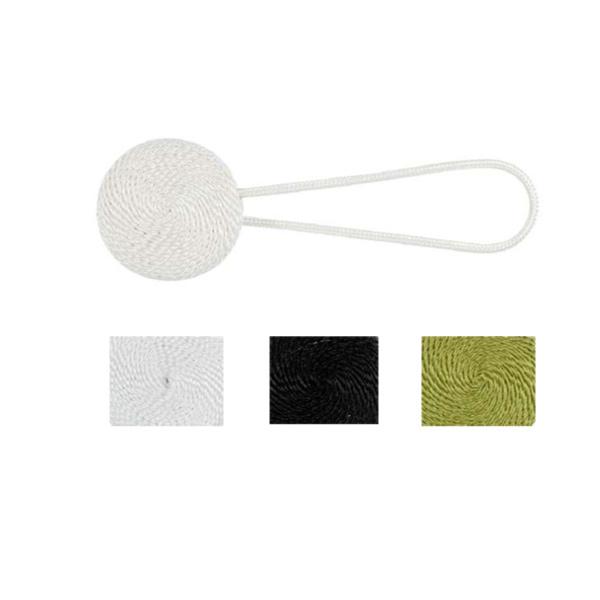 Tapisserie estrie sherbrooke papier peint mat riaux de for Equipement de cuisine sherbrooke