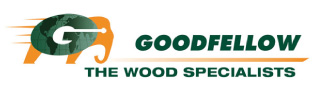 Goodfellow - the wood specialists
