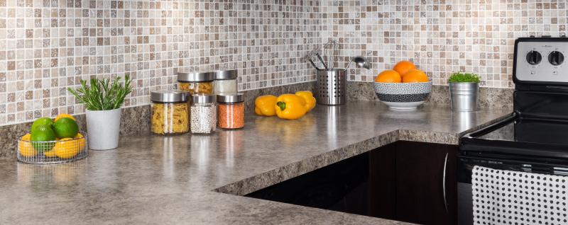 Cuisine granite sherbrooke estrie comptoirs moul s for Equipement de cuisine sherbrooke