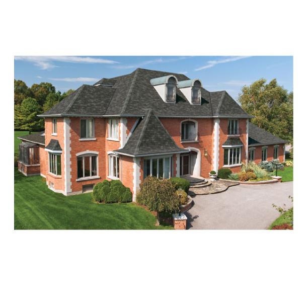 Produits de toiture estrie bardeaux asphalte mat riaux for Equipement de cuisine sherbrooke