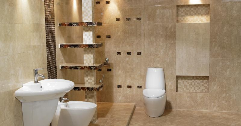 Couvre planchers estrie c ramique mat riaux de for Salle bain ceramique