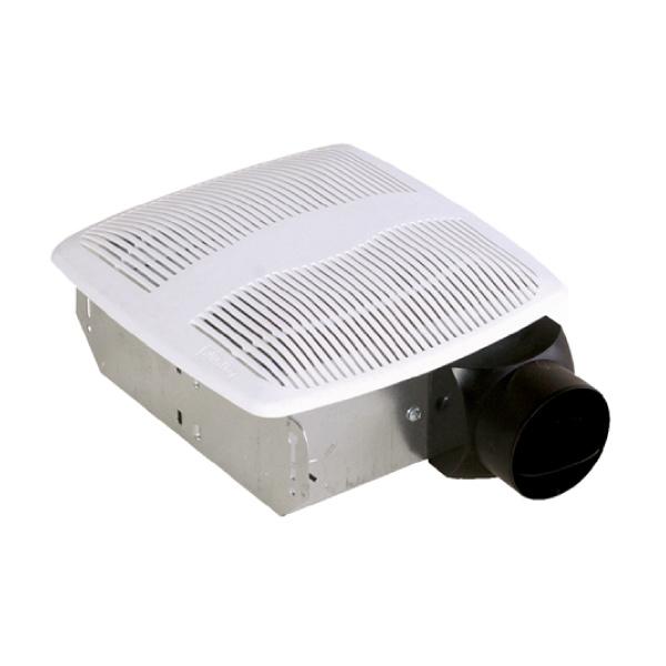 Ventilation grille estrie ventilateurs salle de bain for Ventilateur salle bain