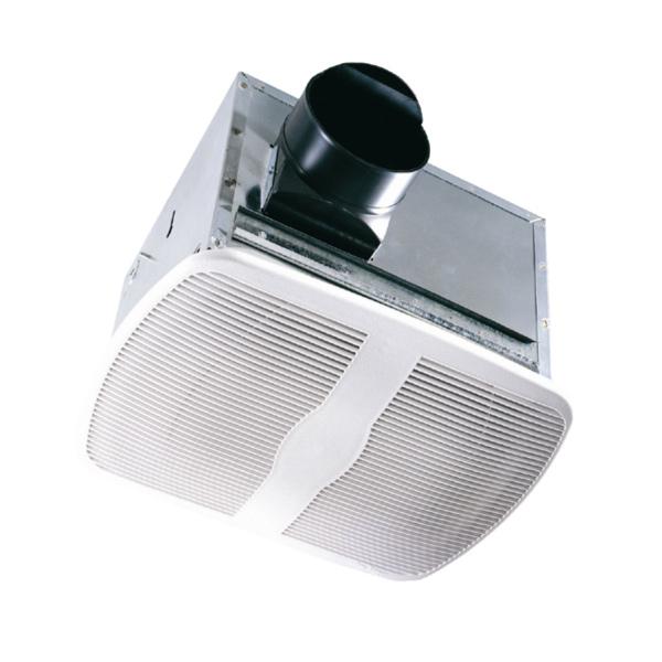 Ventilateur salle de bain silencieux 28 images 100 for Ventilateur salle bain