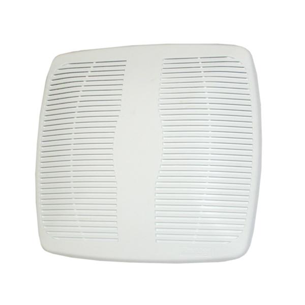 Ventilation grille estrie ventilateurs salle de bain - Ventilation de salle de bain ...