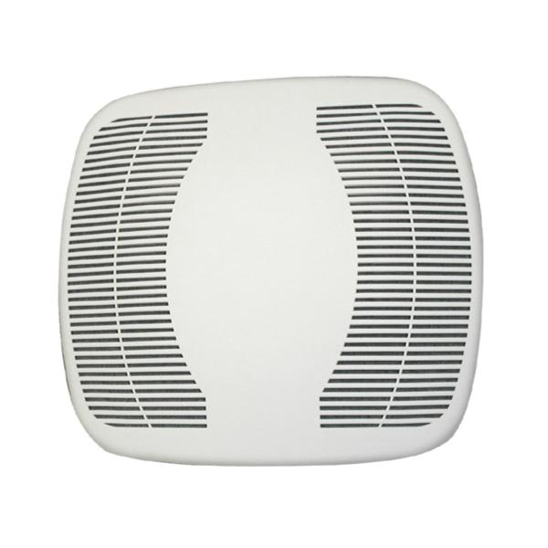 ventilation grille estrie ventilateurs salle de bain mat riaux de construction l tourneau. Black Bedroom Furniture Sets. Home Design Ideas