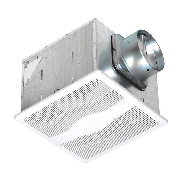 Ventilation grille estrie ventilateurs salle de bain for Ventilateur pour salle de bain