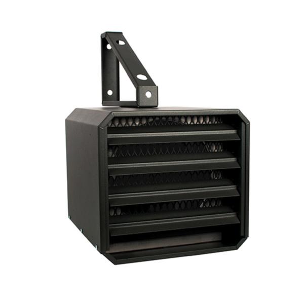 thermostats sherbrooke estrie chauffage mat riaux de construction l tourneau. Black Bedroom Furniture Sets. Home Design Ideas