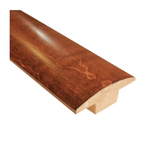 finition int rieure en bois sherbrooke moulures mat riaux de construction l tourneau. Black Bedroom Furniture Sets. Home Design Ideas