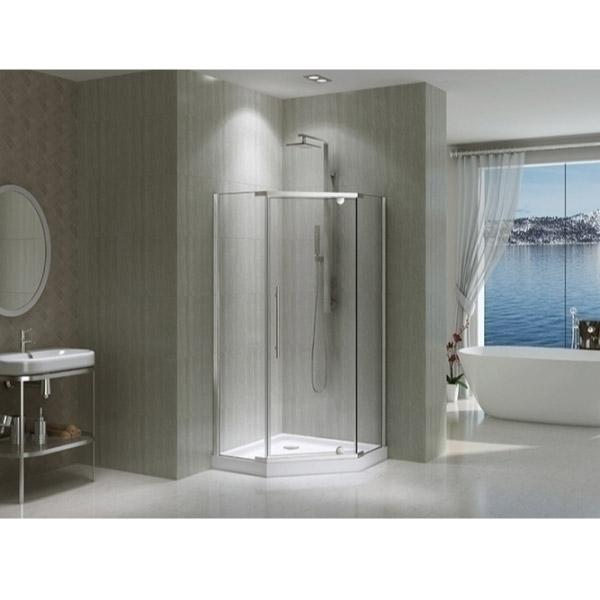 R novation salle de bain douche sherbrooke bain douche for Equipement de cuisine sherbrooke