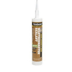 Scellant Titebond