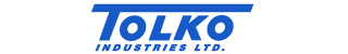Tolko industries ltd