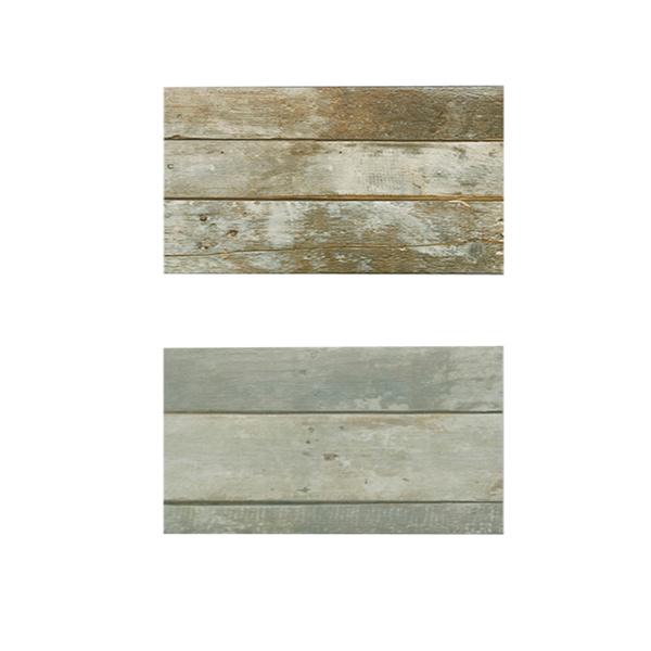 Floor Coverings Estrie Ceramic Construction Materials